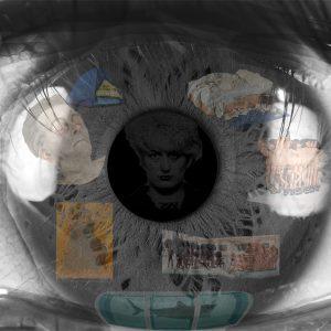 Eye Sensation 1997 - Surrealismo. Loco Mundo Arte y Bohemia